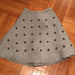 H&M Skirts - Gem of. Skirt